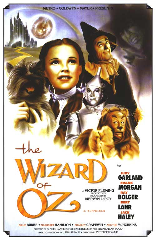 The Wizard of Oz [1939].png